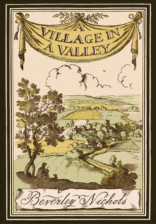 Village in a Valley by Beverley Nichols