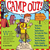 Camp Out!: The Ultimate Kids' Guide from the Backyard to the Backwoods