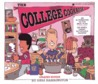 The College Cookbook: An Alternative to the Meal Plan