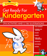 Get Ready for Kindergarten Revised and Updated