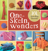 One-Skein Wonders by Judith Durant
