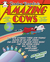 Amazing Cows: Udder Absurdity for Children