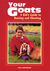Your Goats: A Kid's Guide t...