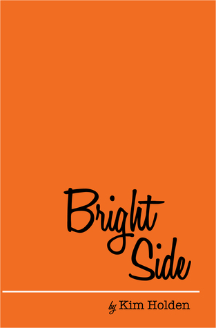Resultat d'imatges de bright side book