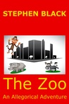 The Zoo: An Allegorical Adventure