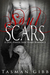 Soul Scars (Dog Haven Sanctuary Romance, #2)