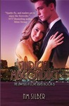 Judicial Misconduct (Lawyers in Love, #6)