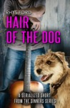 Hair Of The Dog (Sinners, #1.5)