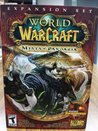 Master the Auction House: A Simple World of Warcraft Gold Guide