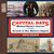 Capital Days: Michael Shiner's Journal and the Growth of Our Nation's Capital