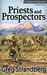 Priests and Prospectors: A History of Montana, Volume Two