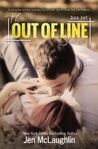Out of Line Box Set (Out of Line, #1-3)