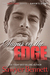 Sugar on the Edge (Last Call, #3)