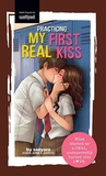 Practicing My First Real Kiss (My First Real Kiss, #1)