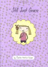 Still Just Grace (Just Grace, #2)