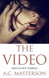 The Video (Fantasies Book 2)