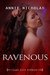 Ravenous (Lake City Stories, #0,5)