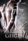 Changeling (Middle Hill, #1)