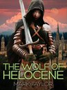 The Wolf of Helocene