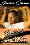 Boyfriend on the Low (JOP Collection Book 1)