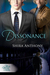 Dissonance (Blue Notes, #6)