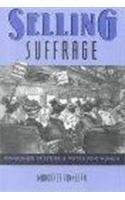 Selling Suffrage