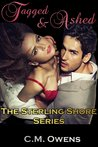 Tagged & Ashed (Sterling Shore, #2)