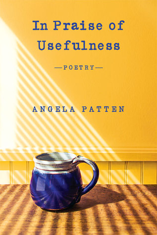 In Praise of Usefulness