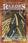 Standard Guide to Razors Identification and Values
