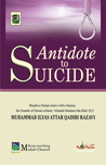 Antidote to Suicide