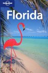 Florida (Lonely Planet Guide)