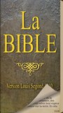 La Bible Louis Segond (French Bible)