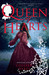 The Wonder (Queen of Hearts Saga #2)