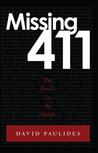 Missing 411: The Devil's in the Details
