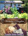 The Herbalist's Daughter 2 (Amish Herb Shop #2)
