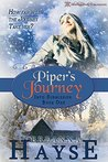 Piper's Journey (Into Submission, #1)