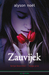 Zauvijek (The Immortals #1)