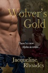 Wolver's Gold (The Wolvers, #5)