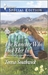 The Rancher Who Took Her In (The Bachelors of Blackwater Lake #3)