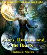 Titans, Humans, and the Beasts