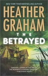 The Betrayed (Krewe of Hunters, #14)