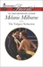 The Valquez Seduction (The Playboys of Argentina #2)