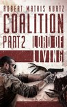 The Coalition: Part II The Lord Of The Living