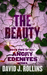 The Beauty (Angry Edenites, #2)