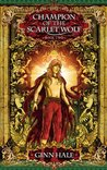 Champion of the Scarlet Wolf, Book Two (Champion of the Scarlet Wolf, #2)