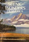 Reader's Digest Scenic Wonders of America