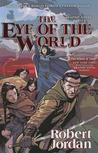 The Eye of the World: The Graphic Novel, Volume Five
