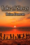 Lake of Slaves (The Lion and Leopard trilogy Book 2)