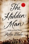The Hidden Man (Cragg & Fidelis Mystery #3)
