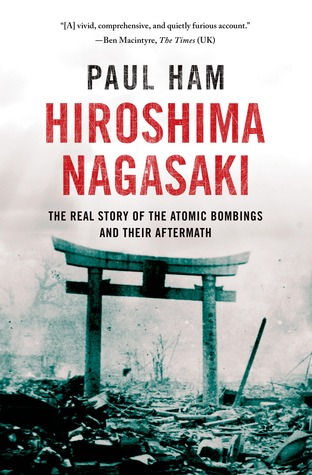 Understanding Writing Assignments And What Questions To Ask  A Photo Essay On The Bombing Of Hiroshima And Nagasaki Deaths Https  Consortiumnews Com The